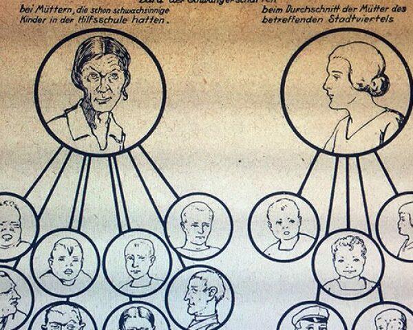 Wannsee Konferans Evi ve İki Tema… - Sarp Balcı