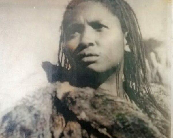 """Kenya'da İngiliz Sömürgeciliği Dönemi ya da """"Tüm Dünyanın Bunu Bilmesini İstiyorduk[1]"""" - Sinem Aydınlı"""