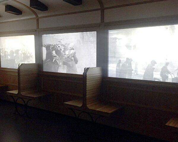 Bir İletişim Alanı ve Topluluk Olarak Müze - Yağmur Koçak